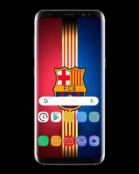 Fc Barcelona Wallpapers Hd 2018 Apk App Free Download For