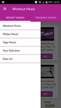 Workout Music Hits for Android - APK Download
