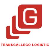 Transgallego icon