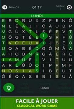 Word Connect - Word Search : Brain Puzzle screenshot 2