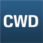 Computerworld Bulgaria icon
