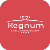 Regnum icon