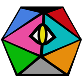 Roll & Die icon
