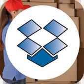 Ажур® Mobile inventory icon