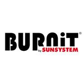 BURNiT icon
