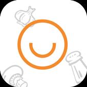 GoodLife — рецепти за готвене icon