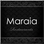 Maraia Restaurants icon