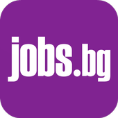 JOBS.bg icon