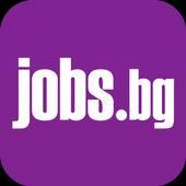 JOBS.bg иконка