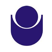 NBU Student's App icon