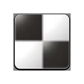 Protaxi icon