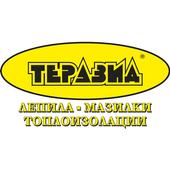 Продуктов верификатор ТЕРАЗИД icon