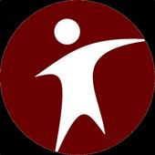 Zeron Mobile icon