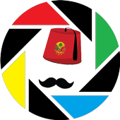 Ottogram icon