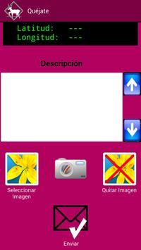 Vallirana en el móvil apk screenshot