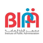 BIPABH icon