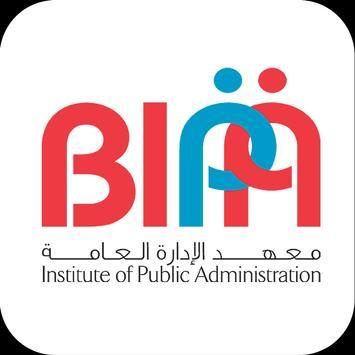 BIPABH poster