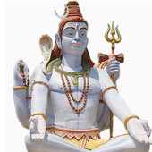 BHUKAILAS icon