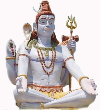 BHUKAILAS poster