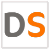 Doubt Solver иконка