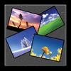 Photo Effects Live Wallpaper иконка