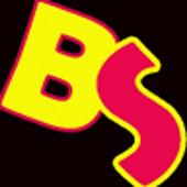 Bhavenashop icon