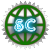 Secure Browser - Be Secure icon