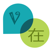 Translator - All Language Translator icon