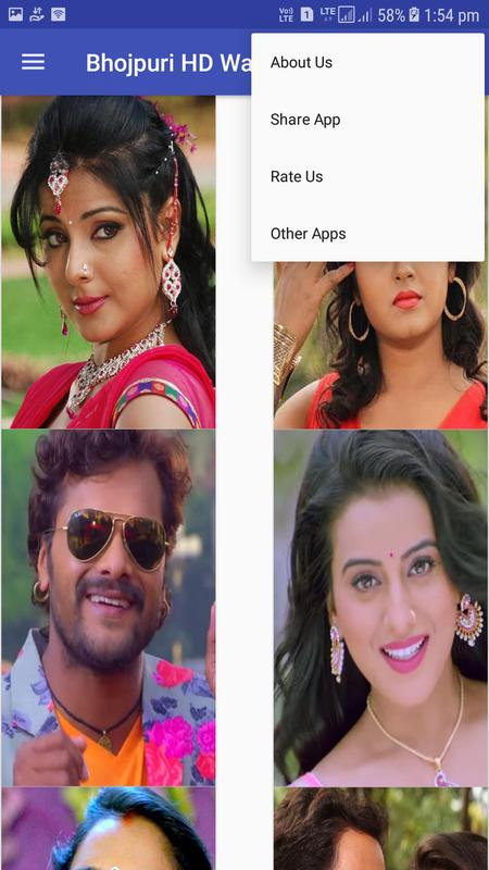 Bhojpuri Hd Wallpaper 2018 For Android Apk Download