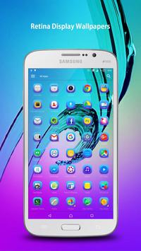 Theme for Galaxy J2 apk screenshot