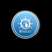 BitNautic icon