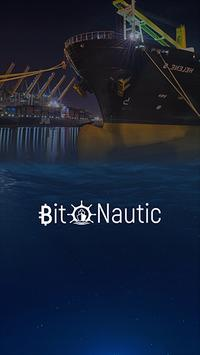 BitNautic poster