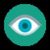 Visual Testing Suite icon