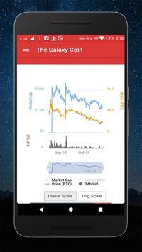 The Galaxy Coin screenshot 4
