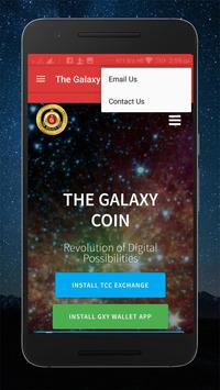 The Galaxy Coin screenshot 6