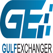 Gulf Exchanger icon