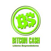 Bitcoin Cash Emprendedores icon