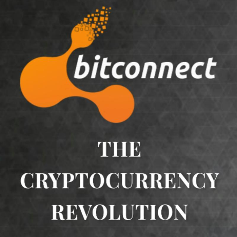Bitconnect bcc for android apk download bitconnect bcc poster stopboris Gallery