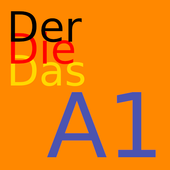A1 German Article icon