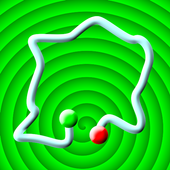 Navigate Without Map Free icon