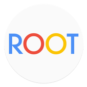 One-Click Root -Fast.Safe.Root icon
