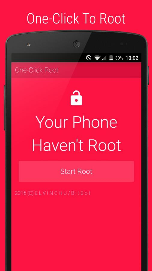 super one click root 2.3 3 free download