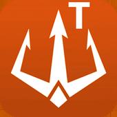 BitKing - Torrent Downloader icon