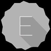 Elixium UI - Layers Theme icon