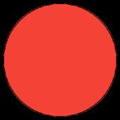 Scarlett - Layers Theme icon