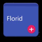 Florid RRO Layer icon