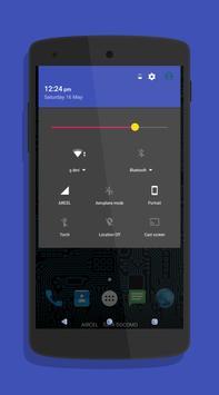 Florid RRO Layer apk screenshot