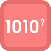 1010? icon