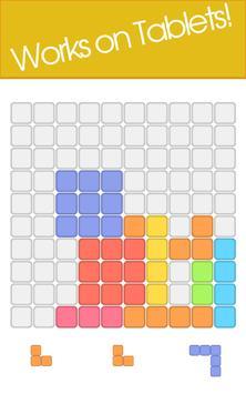 1010? apk screenshot