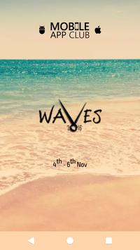 [ARCHIVED] Waves 2016 poster